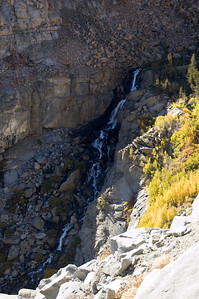Mountain Falls (2)