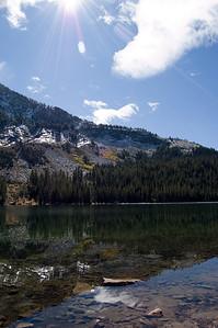 Tenaya Lake (2)
