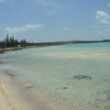 Near Cupids Cay, Governer's Harbour