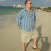 Cable Beach, Nassau