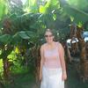 At the Orange Hill Beach Inn