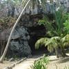 Scenery from Indiana Jones and the Kingdom of the Crystal Skull?<br /> Duuuuh dun da da, dune du da...