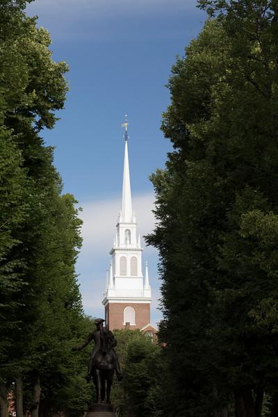 North Church