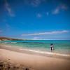big island hawaii kua bay beach honeymoon © kelilina photography 20160824083734-1