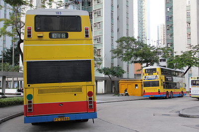 CTB 183_184 City One Sha Tin Dec 11