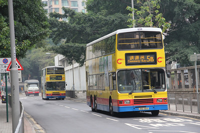 CTB 634_422 Kennedy Town Dec 11