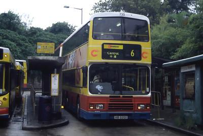 CTB 735 Stanley Sep 98
