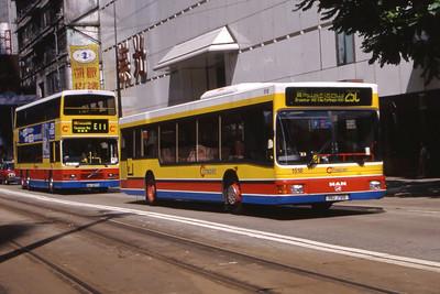 CTB 1518 Causeway Bay Sep 98