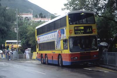 CTB 717 Stanley Sep 98