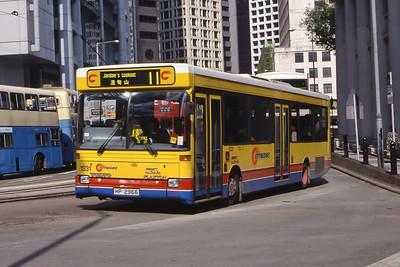 CTB 1331 Central Sep 98