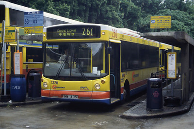 CTB 1320 Stanley Sep 98