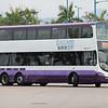 DBT TP1192 Sunny Bay 5 Nov 15