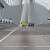 CTB 19 Ting Kau Bridge Nov 15
