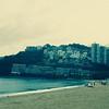 Repulse Bay 3