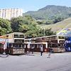 KMB So Uk Bus Terminus Oct 01
