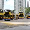 CTB 971_970_987_969 City One Sha Tin 1 Nov 17