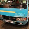Chit Fai Motors BM7889 Hung Hom 3 Nov 17