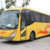 Thunder Motor Company TH5002 Tai Po Industrial Estate Nov 17