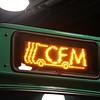 Chit Fai Motors BM7889 Hung Hom 8 Nov 17