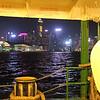 Star Ferry Solar Star Harbour View 2 Nov 17