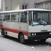 Xinhua News Agency Nissan Yau Ma Tei 1 Nov 17