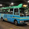 Chit Fai Motors BM7889 Hung Hom 7 Nov 17