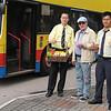 CTB 954_Lyndon_Michael_Ting Kwan Sunny Bay 2 Nov 17