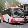 Jackson Bus UG6489 Stanley Nov 17