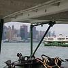Star Ferry Silver Star View 2 Nov 17