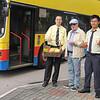 CTB 954_Lyndon_Michael_Ting Kwan Sunny Bay 3 Nov 17