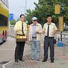 CTB 954_Lyndon_Michael_Ting Kwan Sunny Bay 4 Nov 17