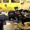 Chit Fai Motors KG7978 Hung Hom 2 Nov 17