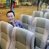 Chit Fai Motors KG7978 Hung Hom 5 Nov 17