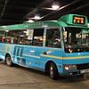 Chit Fai Motors CT2289 Hung Hom 1 Nov 17