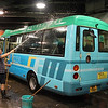 Chit Fai Motors BM7889 Hung Hom 5 Nov 17