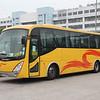 Thunder Motor Company PT9375 Tai Po Industrial Estate Nov 17