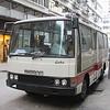 Xinhua News Agency Nissan Yau Ma Tei 2 Nov 17