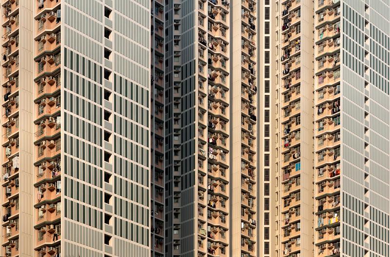 Hong Kong 16