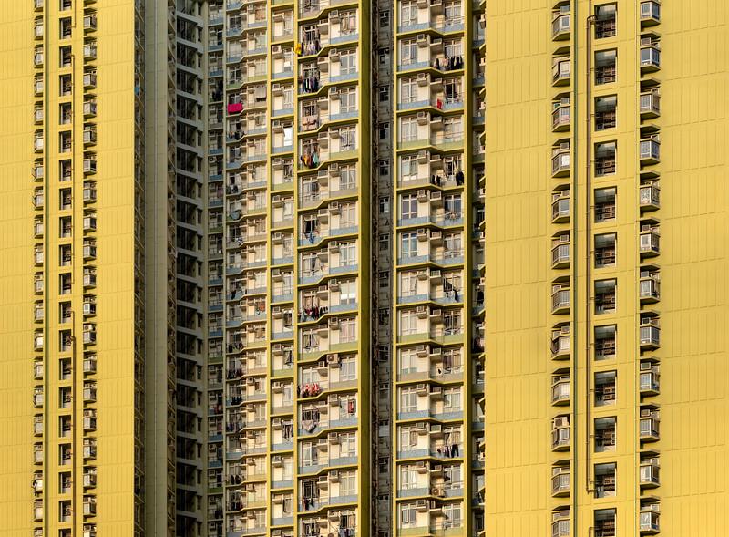 Hong Kong 20