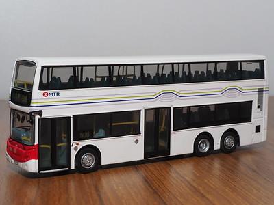 80M 39418 MTR ADL E500