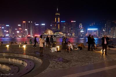 Hong-Kong-Victoria-Harbour-10
