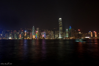 Hong-Kong-Victoria-Harbour-8
