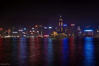 Hong-Kong-Victoria-Harbour-9