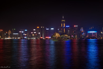 Hong-Kong-Victoria-Harbour-9
