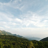 Views from Lantau Island