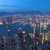 West Hong Kong and Kowloon (43807257)