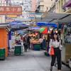 Side Street Market