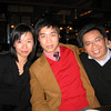 Zenia, Chau Tak, Allen