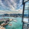 HK Window Bay