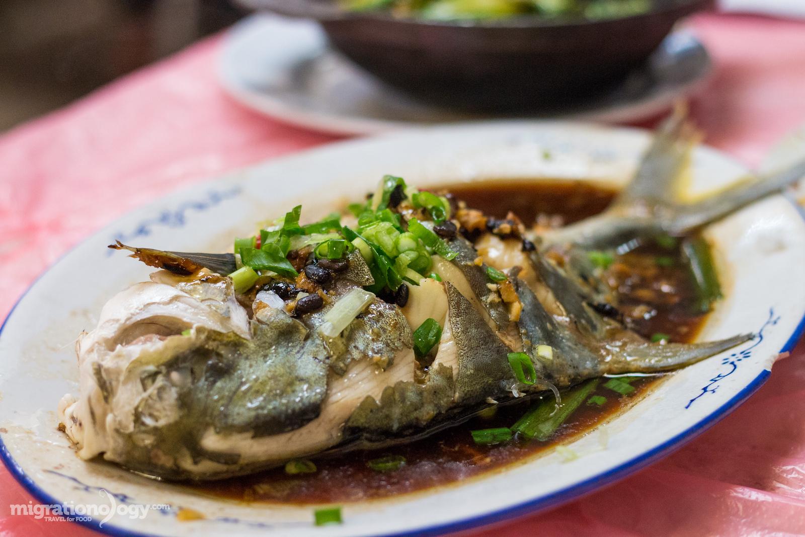 Wai Kee Restaurant